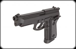 bareta m92 berkualits
