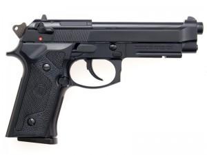 Bareta M9 – KJW