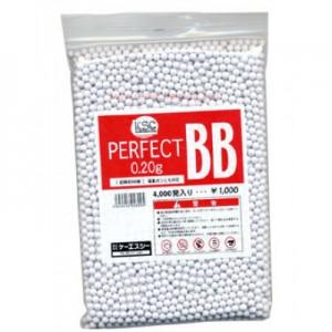 bb plastik 6mm