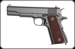 FN 1911 KWC