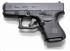 Glock 26 (KSC , KJW)