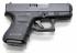 Glock 27 (KSC , KJW)