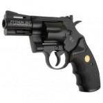 Revolver Phyton 357 KWC