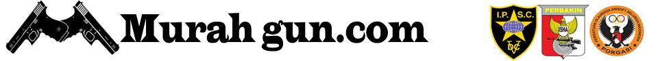 murahgun.com