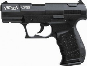 walther-cp99