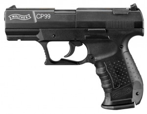 walther-cp99 murah
