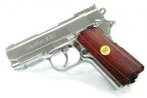 wg 321 silver.b