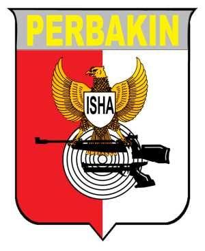 Jual Airsoft Gun Bandung Kaskus Murah & Terpercaya